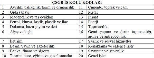 csgb-iskolu-kodlari-tablosu