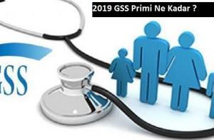 gss-primleri-2019