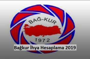 bagkur-silinen-gunleri-geri-alma-2019