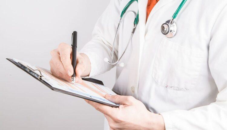 iş için sağlık raporu ücreti