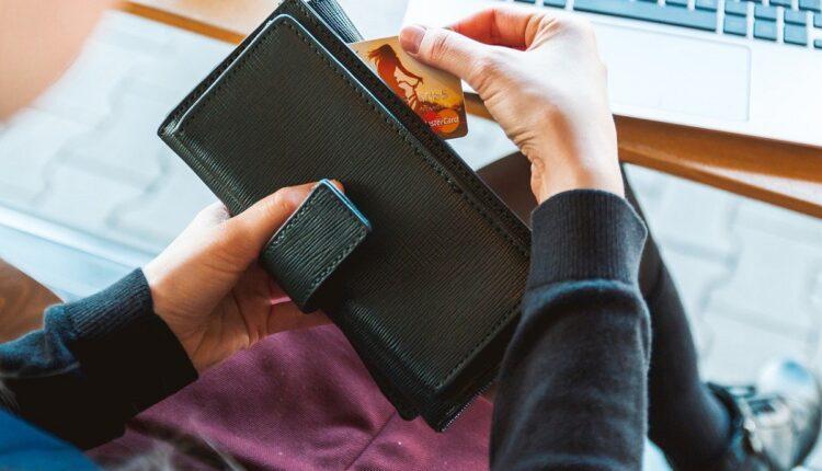 Kredi kartı ile 7256 Bağkur yapılandırma ödeme